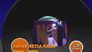 Download Video Aspar SN iming iming MP3 3GP MP4