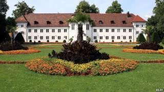 Kempten Germany  City pictures : Best places to visit - Kempten (Allgäu) (Germany)