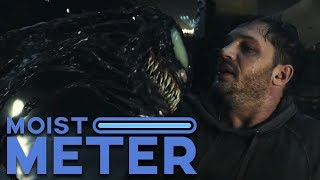Moist Meter | Venom