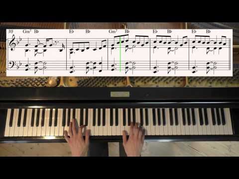 See You Again – Wiz Khalifa ft. Charlie Puth – Piano Cover Video by YourPianoCover