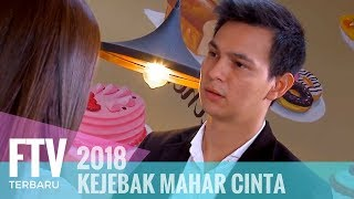 Video FTV Marcell Darwin & Denira Wiraguna - Kejebak Mahar Cinta MP3, 3GP, MP4, WEBM, AVI, FLV Oktober 2018
