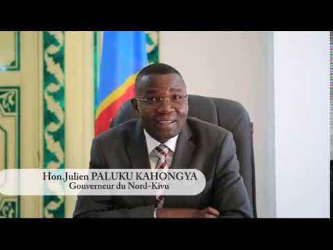 COMMUNIQUE DE PRESSE : LA NON-EXECUTION DE LA PEINE DE MORT, FACTEUR ESSENTIEL DE LA MONTEE DE L'INSECURITE EN RDC