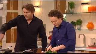 Auchterarder United Kingdom  City pictures : Tom Kitchin Saturday Kitchen Recipe Search.co.uk