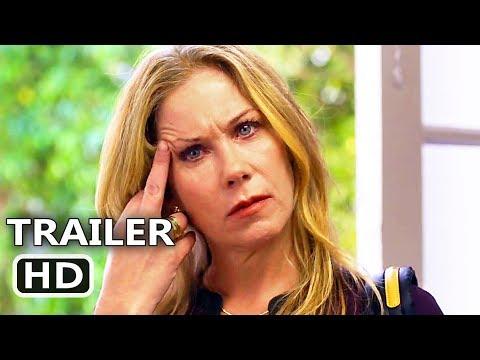 DEAD TO ME Official Trailer (2019) Christina Applegate, Netflix Series HD - Thời lượng: 2 phút, 38 giây.