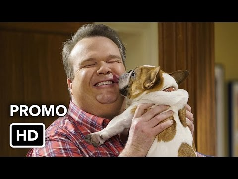 Modern Family 6.13 (Preview)