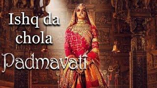 Video Padmavati (Interesting facts ) Movie  Real Story - Deepika Padukone, Ranveer Singh, Shahid Kapoor MP3, 3GP, MP4, WEBM, AVI, FLV Oktober 2017