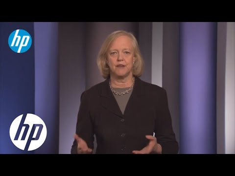 Earnings - http://www.hpnext.com Meg Whitman, HP President and CEO, addresses Q3 2013 company performance. For more information, please visit http://www.hpnext.com.