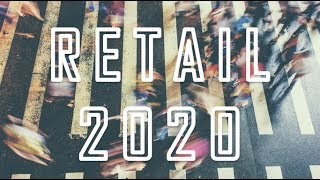 Video Retail 2020 | 5 Technologies that will change the way you shop MP3, 3GP, MP4, WEBM, AVI, FLV Februari 2019