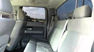 2007 Ford F-150 XLT Used Cars - Hot Springs,Arkansas - 2013-07-29
