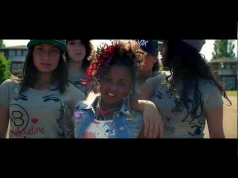 | Aliyah ft. Brahim Fouradi - Yeah Yeah Yeah