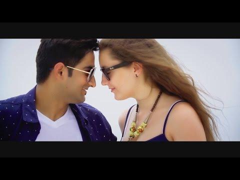 TAAJ - Shubhraj || Full Video