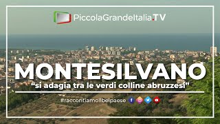 Montesilvano Italy  city photos gallery : Montesilvano - Piccola Grande Italia