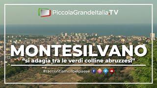 Montesilvano Italy  city pictures gallery : Montesilvano - Piccola Grande Italia