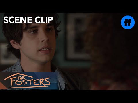 The Fosters | Season 4, Episode 6: Right And Wrong | Freeform
