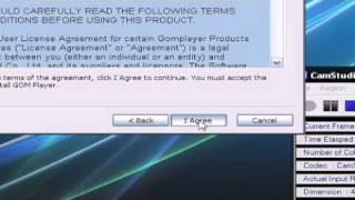 Установка и настройка Gom Player