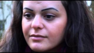 Jedes Jahr kommen circa 10.000 junge Mädchen nach Deutschland, um als Au-pair ihre Deutschkenntnisse aufzubessern und...