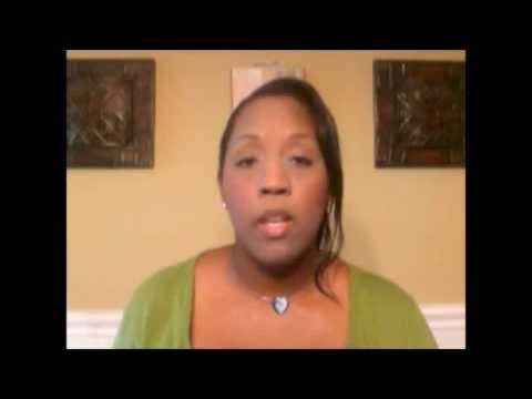 Work at home jobs and tasks that pay by check
