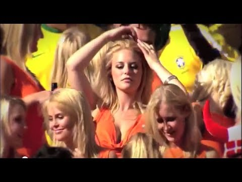 """FIFA WORLD CUP 2014 SOCCER THEME """"YOU LIFT ME UP"""" (2014 FIFA World Cup Theme) FIFA 2014 HYPE VIDEO"""
