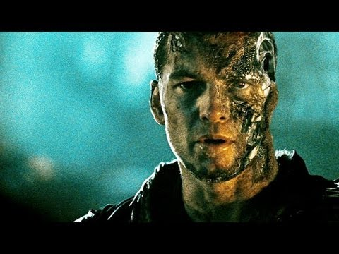top 10 - Whatever happened to leaving a little something to the imagination? Join http://www.WatchMojo.com as we count down our picks for the top 10 trailers that rui...