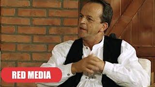 Rrënjët Tona - 35 - Intervista Me Fatmir Makolli