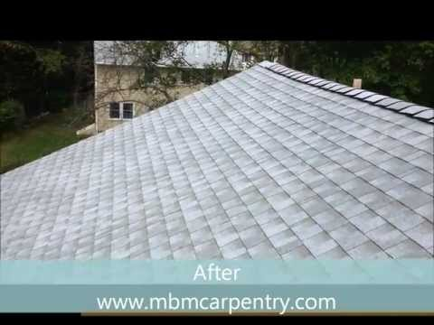 Roofing Lexington MA – Professional Roofers You Can Count On