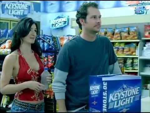 Μπύρα - FunnyStuff.gr