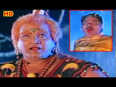 Comedy Express 1153 || Back to Back || Telugu Comedy Scenes