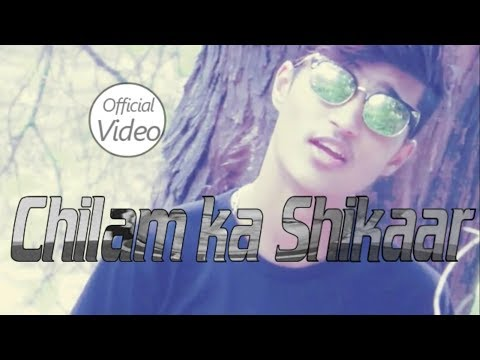 Video Chilam Ka Shikaar [ OfficialVideo ] download in MP3, 3GP, MP4, WEBM, AVI, FLV January 2017