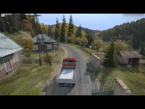 DayZ retracted June 20th  Experimental patch on ArmA 3.
