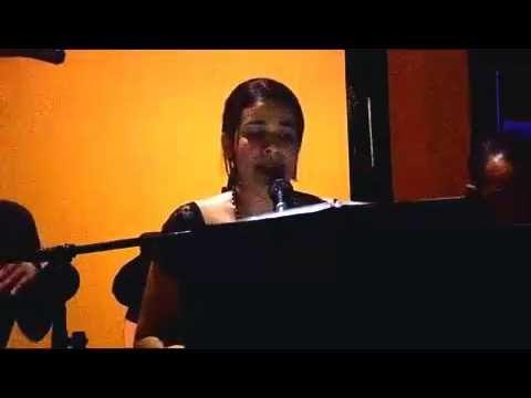 Apresentação da Companhia de Música Fritz Reiner -  Outubro 2008 - Ourilandia Do Norte - Pa