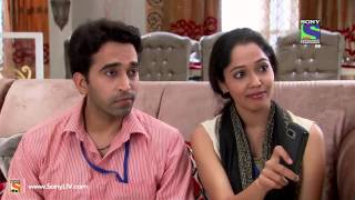 Kehat Hai Dil Jee Le Zara - Episode 160 - 28th April 2014