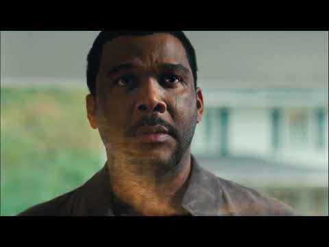 Alex Cross (2012) - Ending Scene (1080p)