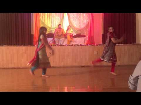 Video Aashiq/Boliyan Mix download in MP3, 3GP, MP4, WEBM, AVI, FLV January 2017