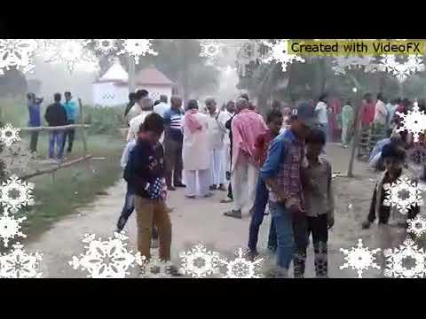 Video Chhath puja sundar jee pokhar bhinda download in MP3, 3GP, MP4, WEBM, AVI, FLV January 2017