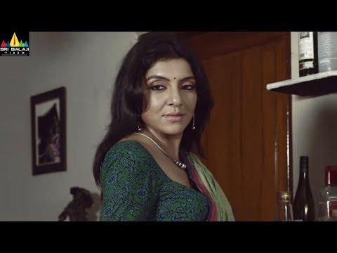 Ye Hai Silsila Hindi Latest Trailer 2016 | Locket Chatterjee, Puja Bose | Sri Balaji Video