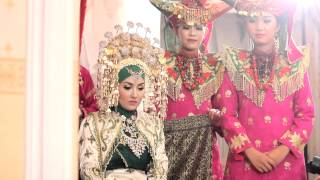 Video H.A.P ™  -  REZKY & FEBY (Bainai).mp4 MP3, 3GP, MP4, WEBM, AVI, FLV Mei 2019