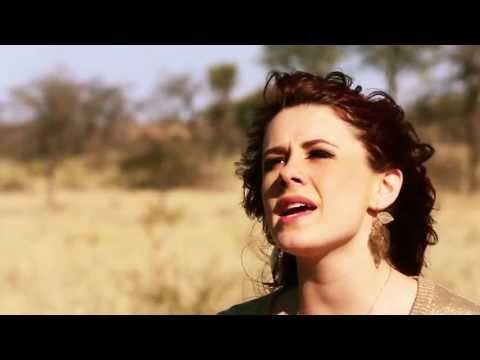 Gebreek – René van Zyl (Official Music Video)