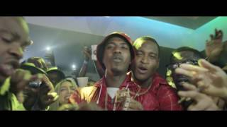 Nines Ft. Jay Midge Trapper Of The Year music videos 2016