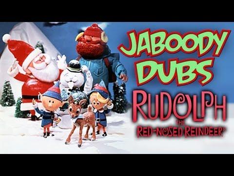 Rudolph Dub Video