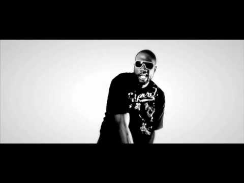 """Dre Murray - """"My Lane"""" (Official) Music Video"""