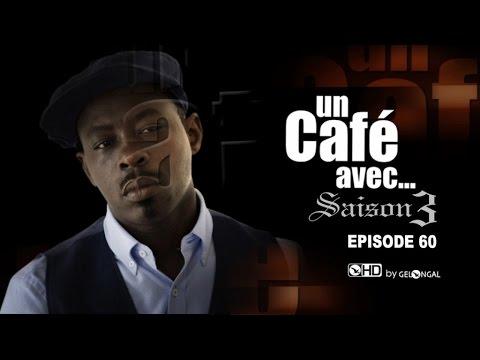 Un Café Avec...Saison3 - Episode N°60