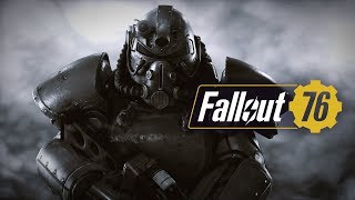 [Games Download] - FALLOUT 76 (DL PC) - [Multiplayer role-playing game set in the Fallout universe]