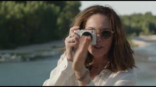 Nonton Bonjour Anne 2016 Trailer Hd Film Subtitle Indonesia Streaming Movie Download