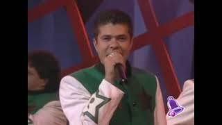 video y letra de Cuentame por La Arrolladora Banda El Limon