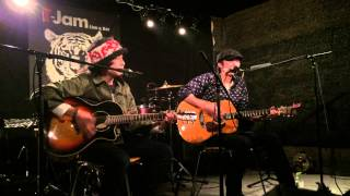 Video ジョニーBラック「電気ショック~恋について」@T-Jam0411 MP3, 3GP, MP4, WEBM, AVI, FLV September 2018