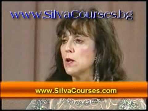 Методът Силва - ученици използват Алфа Ниво в училище