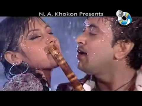 Download Bangla model hot girl song and beautiful dance part 3 HD Mp4 3GP Video and MP3