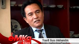 Download Video [video] MK Files - Polemik Masa Jabatan Jaksa Agung MP3 3GP MP4