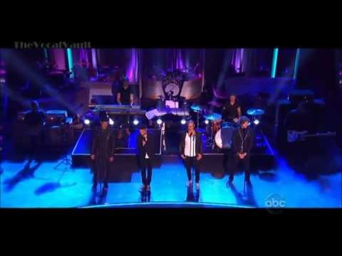 The Wanted - Fill A Heart lyrics