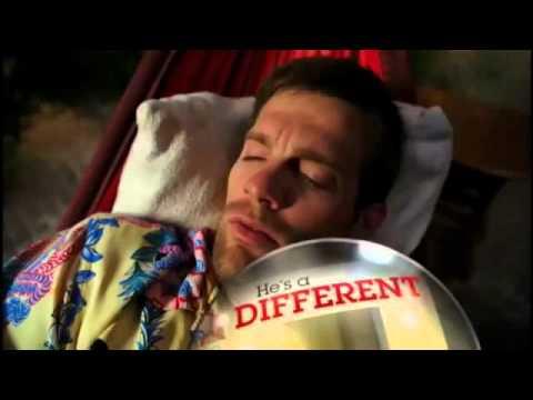 The Finder Season 1 Trailer.mp4